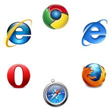 [Siti statici, autogestibili, e-commerce e portali web]